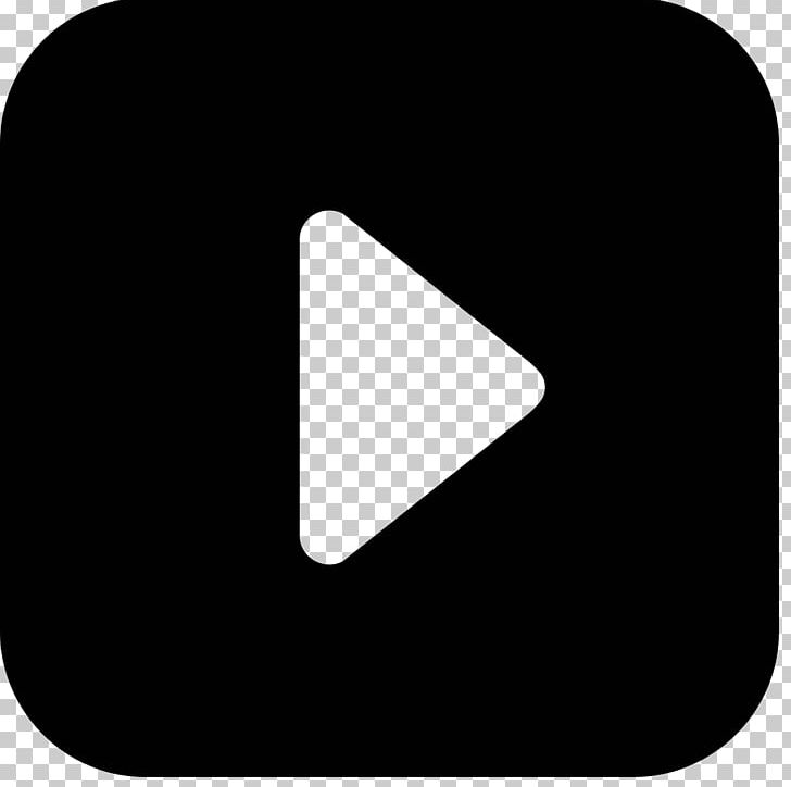 YouTube Play Button Computer Icons PNG, Clipart, Angle.