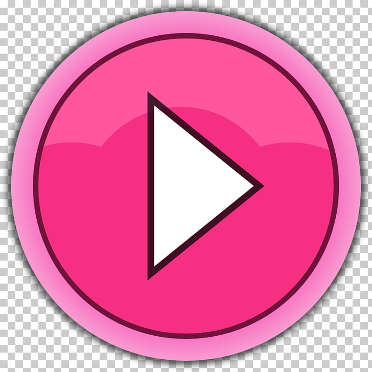 YouTube Play Button Computer Icons , s Next Button PNG.