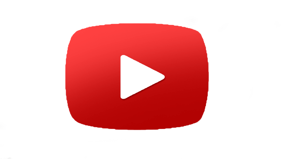 Youtube Clipart Play Button.