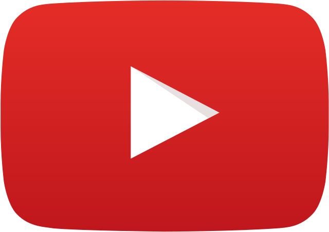 File:YouTube play buttom icon (2013.