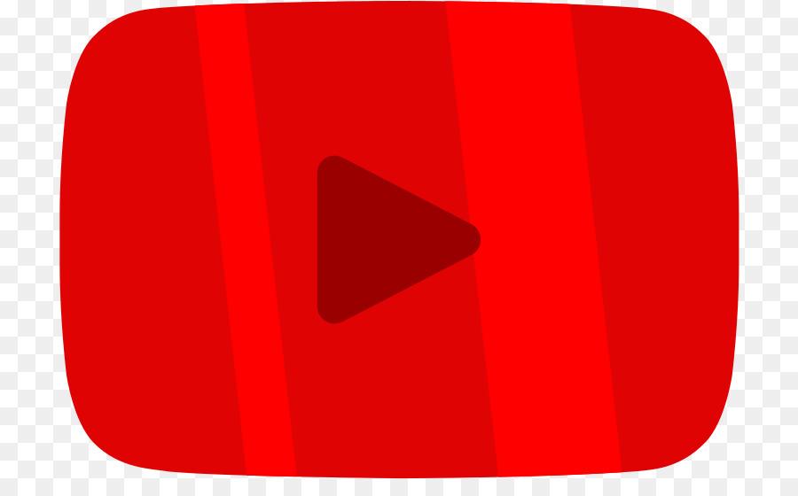 Youtube Play Logo.