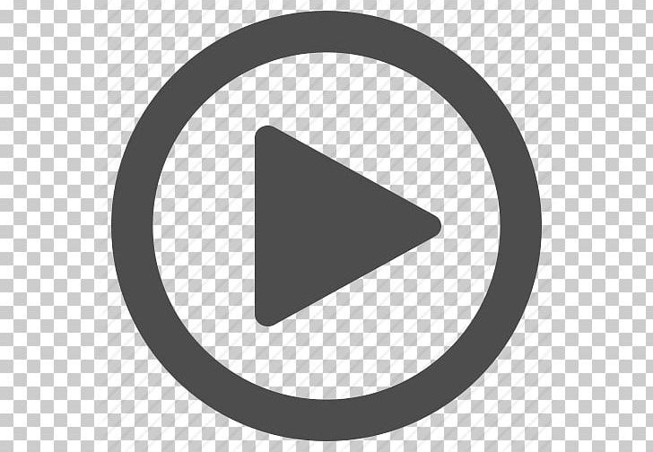 Computer Icons YouTube Play Button PNG, Clipart, Android, Angle.