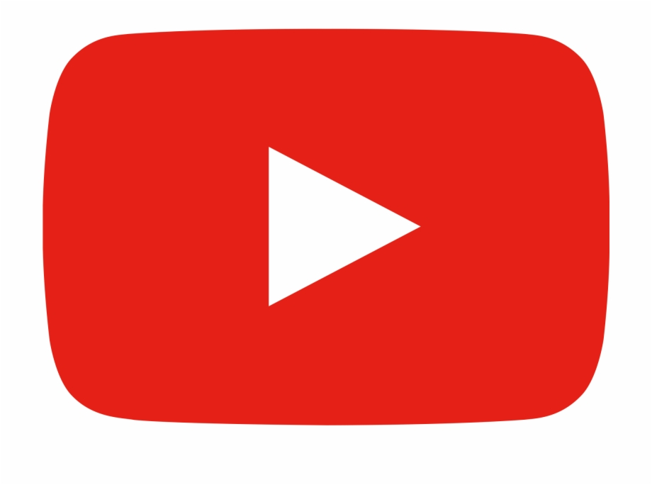 Youtube Play Buttonsvg.