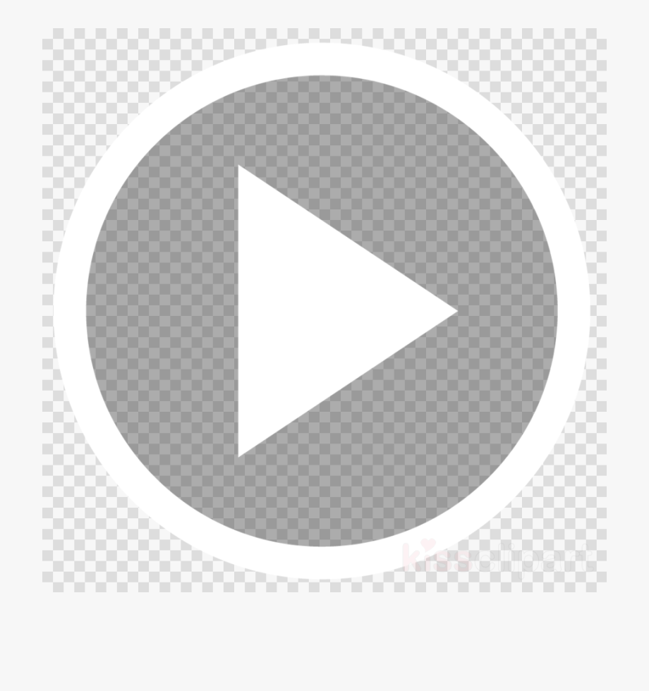 Play Button Png Video Youtube.