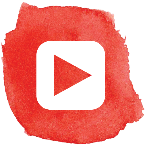 Download Free png YouTube Play Button PNG Image.
