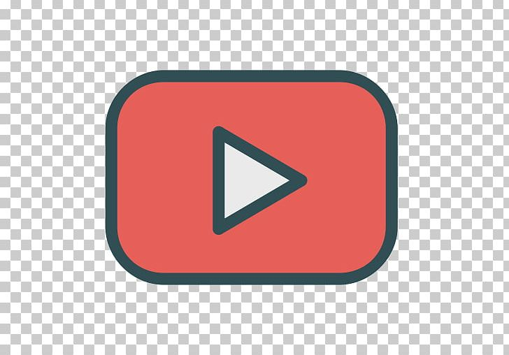 Computer Icons YouTube Play Button Media Player PNG, Clipart, Angle.