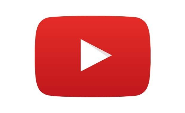 youtube, logo.