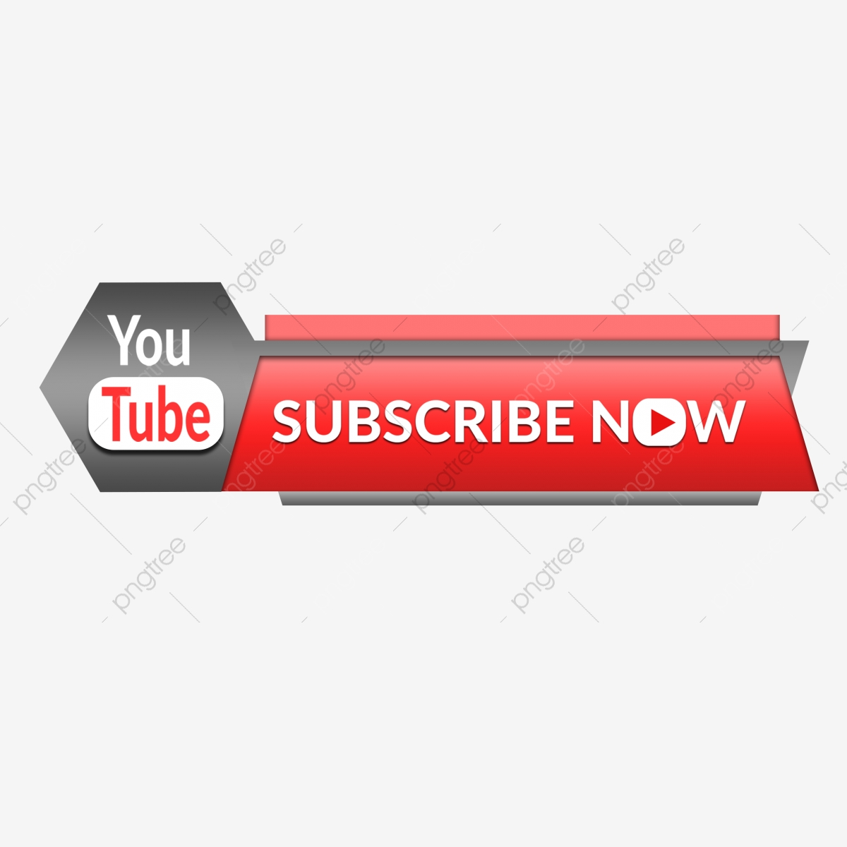 Youtube Subscribe Icon And Button, Susbcribe, Youtube Subscribe.