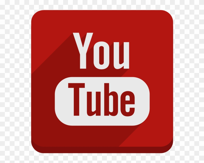 Subscribe Computer Youtube Icons Png File Hd.