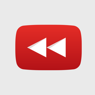 File:YouTube Rewind Logo 2013 to 2016.png.