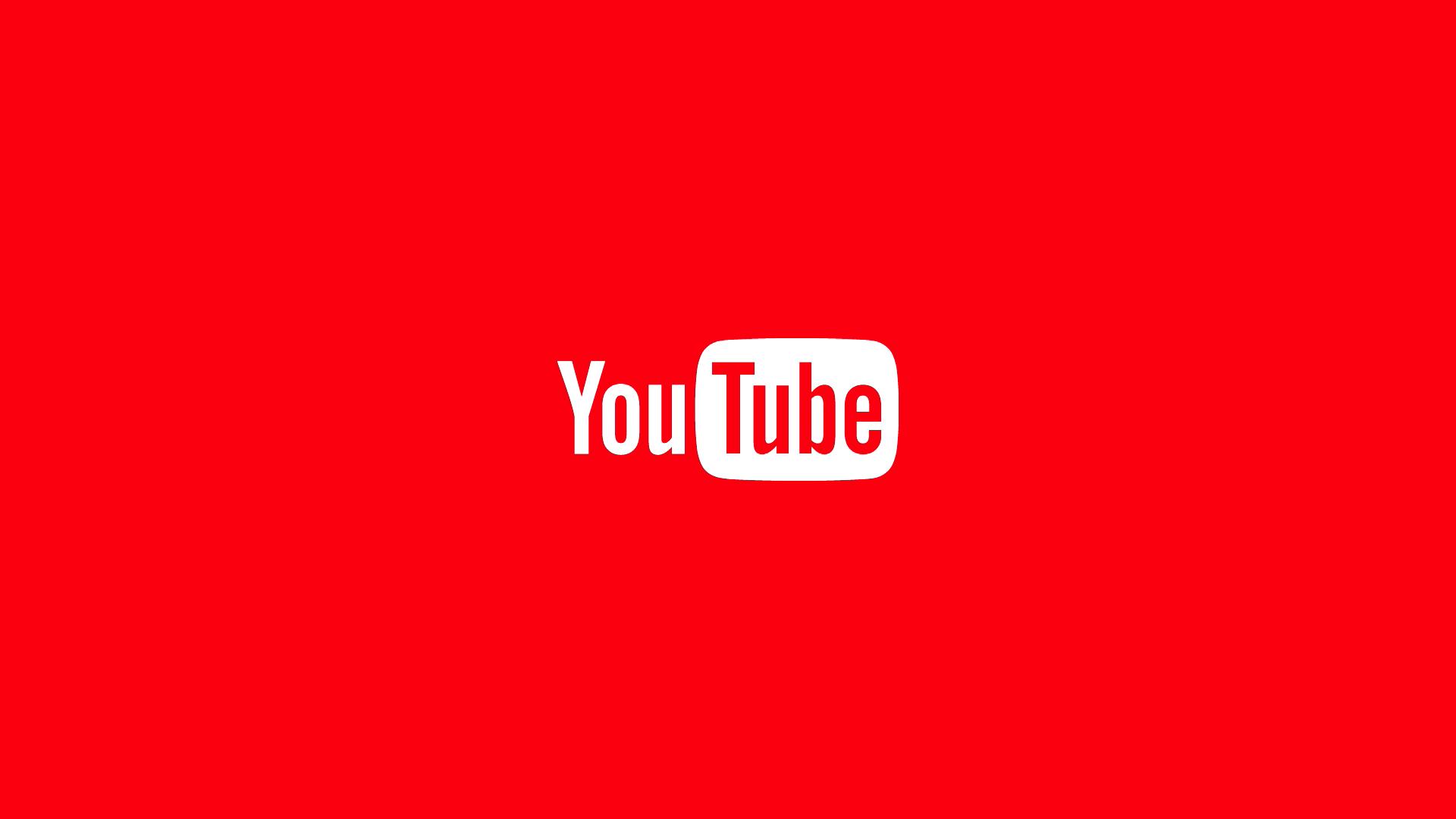 youtube logo hd wallpapers.