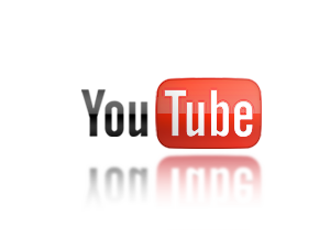 YouTube png #3567.