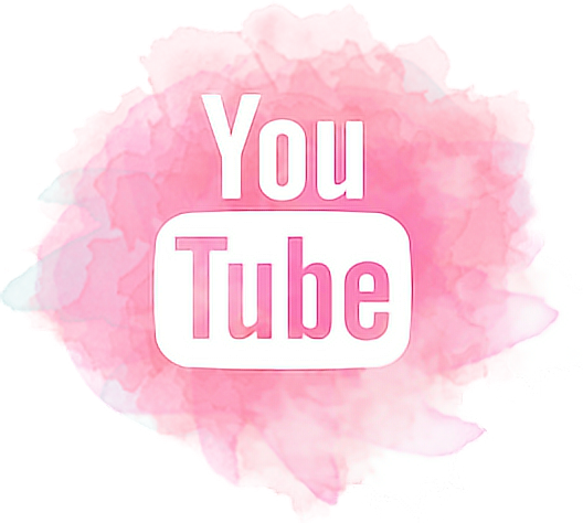 youtube youtuber subscribe red subscriptores png logo.
