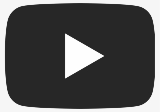 Youtube Logo PNG Images.