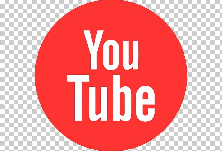 Social Media Computer Icons YouTube Logo PNG, Clipart, Area, Blog.