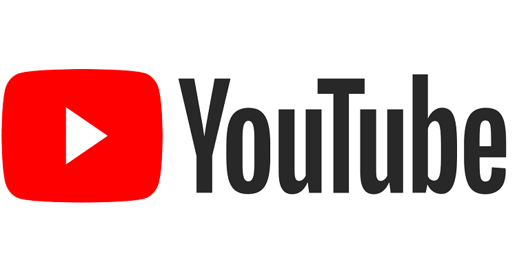 YouTube Announces a Music Subscription Service — for the 14th Time.