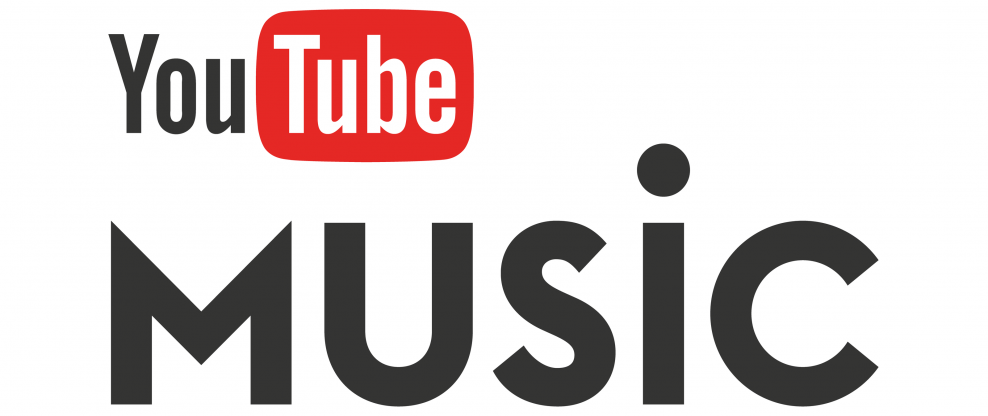 Music Streaming Rates 2018: Per Stream Rates Drop and YouTube's.