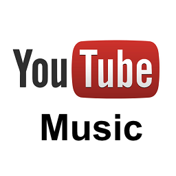 Youtube Music addon for Kodi and XBMC.