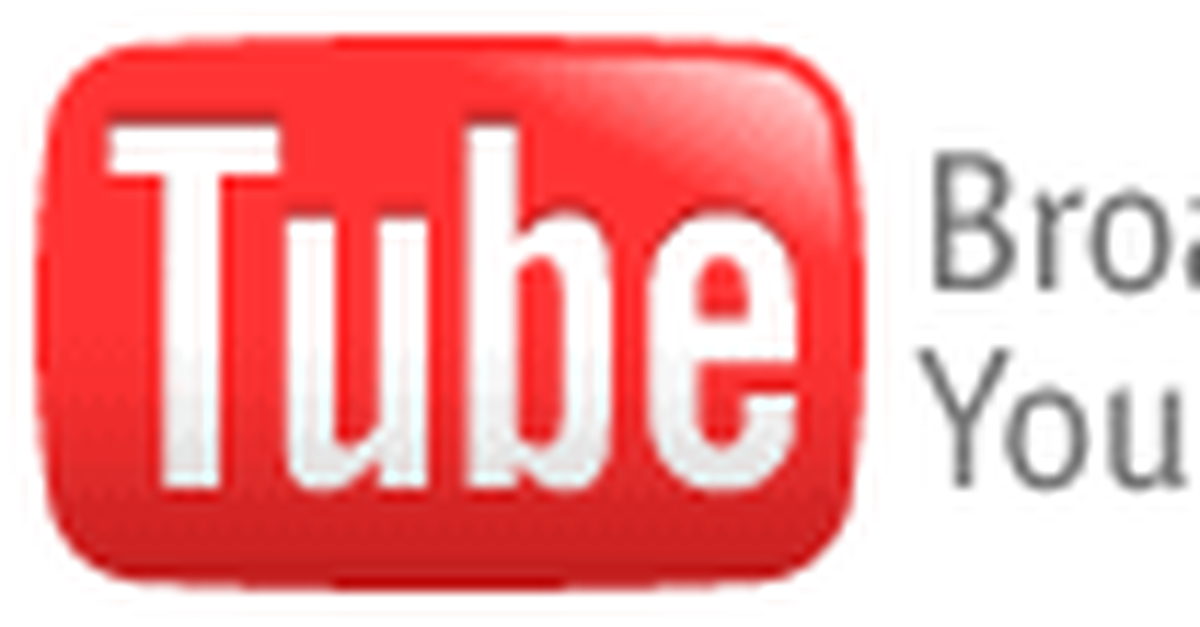 YouTube Now Mutes Videos With Unauthorized Copyrighted Music.
