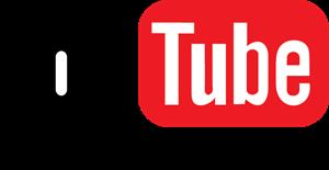Youtube Logo Vectors Free Download.