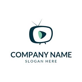 Free YouTube Channel Logo Designs.