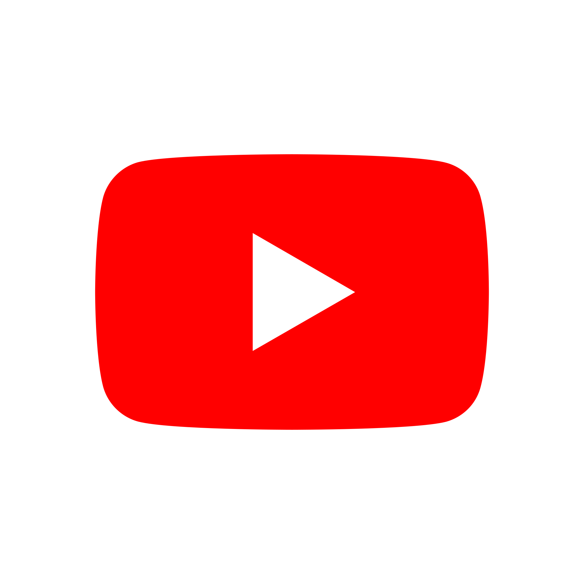 Youtube Png & Free Youtube.png Transparent Images #1088.