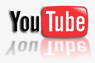 Youtube Logo PNG, Transparent Youtube Logo PNG Image Free Download.