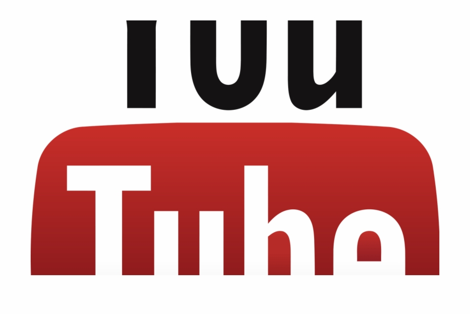 Hq Youtube Png Transparent Youtubepng Images Pluspng Graphic.