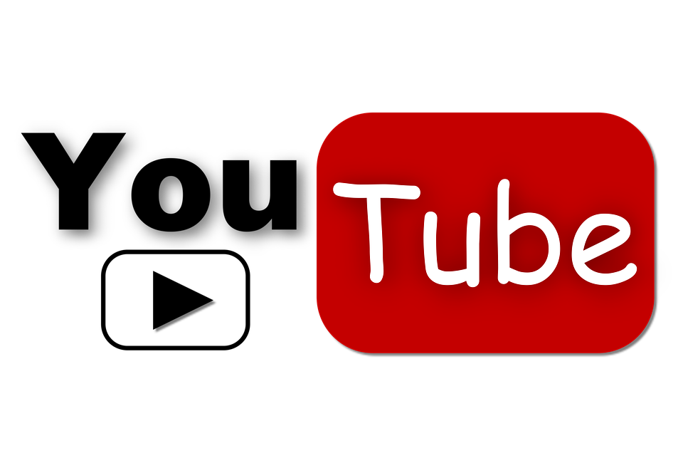 Logo Youtube Png Transparente , (+) Png Group.