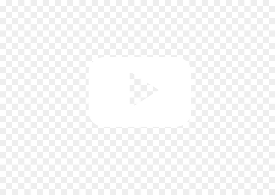 YouTube Computer Icons White on Black Black and white.