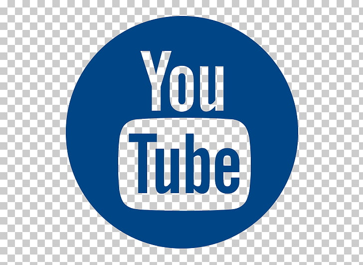 YouTube Premium Computer Icons Logo , youtube PNG clipart.