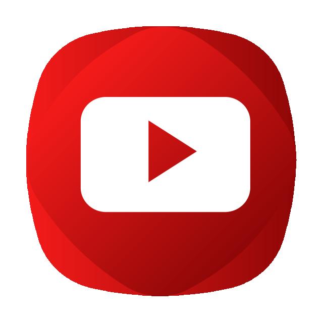 Logo YouTube Premium 2018 San Bruno, California shooting.