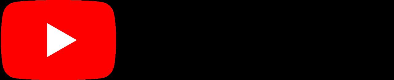 File:YouTube Premium logo.svg.