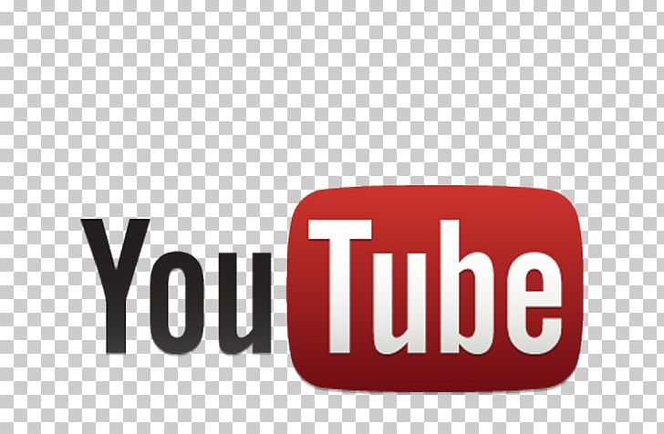 YouTube Premium Logo YouTube Awards YouTube Music PNG, Clipart.