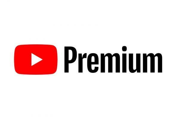 YouTube Premium APK Download with YouTube Vanced (2019).