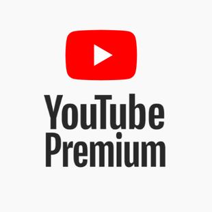 YouTube Premium: Latest News, Analysis & Opinion.