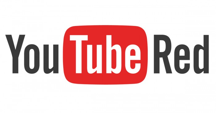 YouTube Red Rebranded As More Expensive YouTube Premium.
