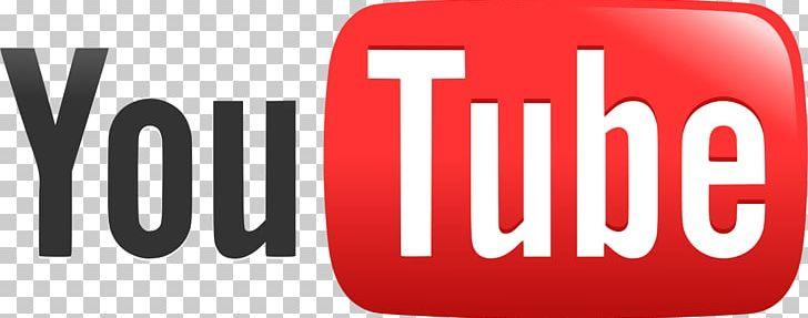 YouTube Premium Logo YouTube Awards YouTube Music PNG.