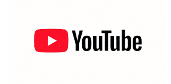 What's The Difference: YouTube Red vs YouTube Premium Vs.