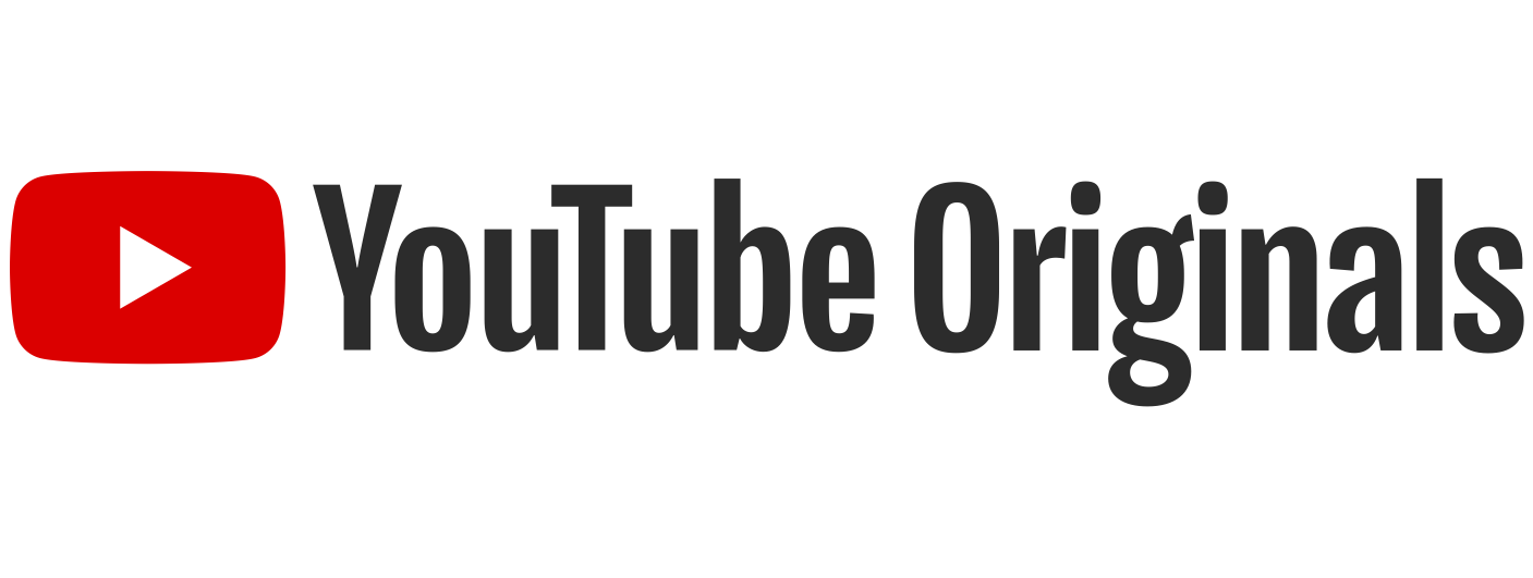 YouTube Originals Preparation of Paid Service, launched in.