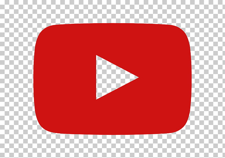 YouTube Red Logo , Sunny Leone, Youtube logo PNG clipart.