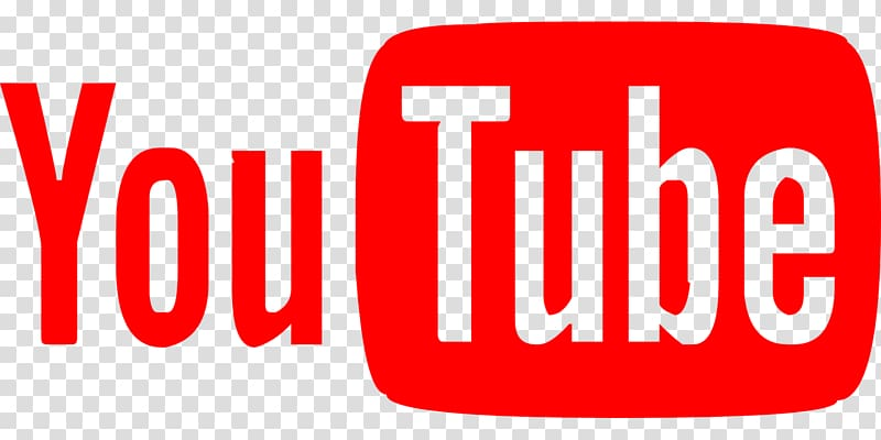 Youtube logo, Viacom International Inc. v. YouTube, Inc. YouTube Red.