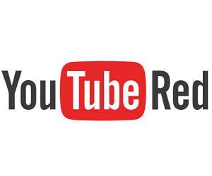 Youtube red logo png » PNG Image.