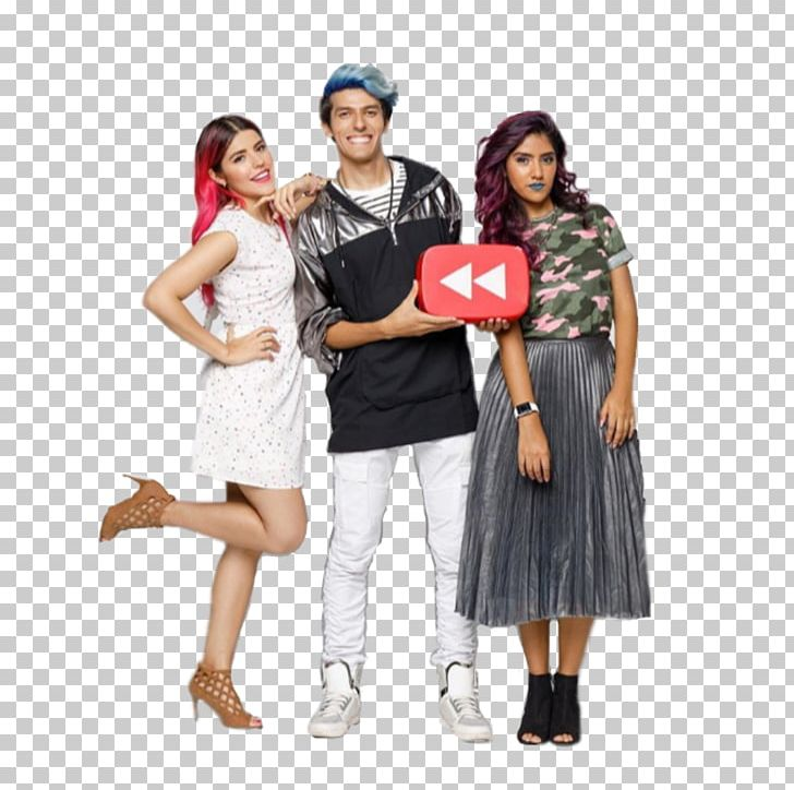 YouTube Rewind Polynesians YouTuber Information PNG, Clipart.