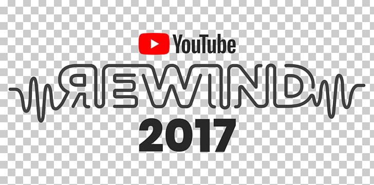 YouTube Rewind 0 Music United States PNG, Clipart, 2017, Angle, Area.