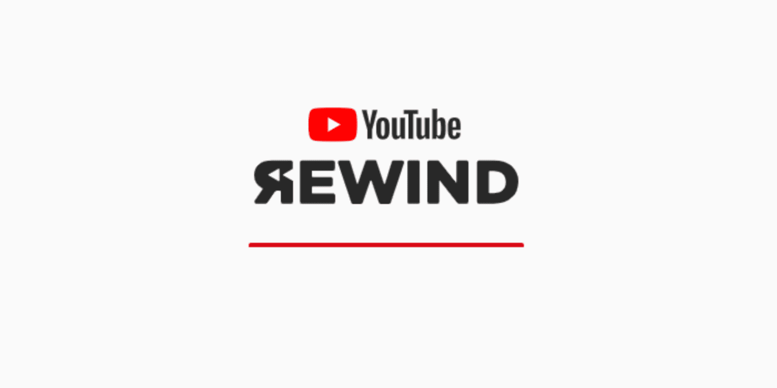 Why Does Everyone Hate YouTube Rewind 2018?.