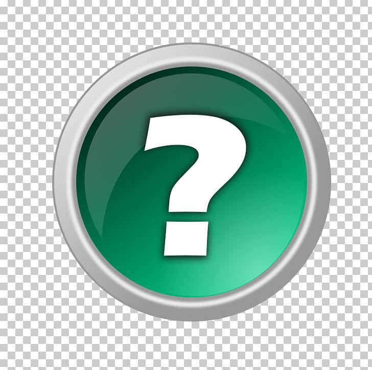 Youtube Question Mark Computer Icons Button Png, Clipart.
