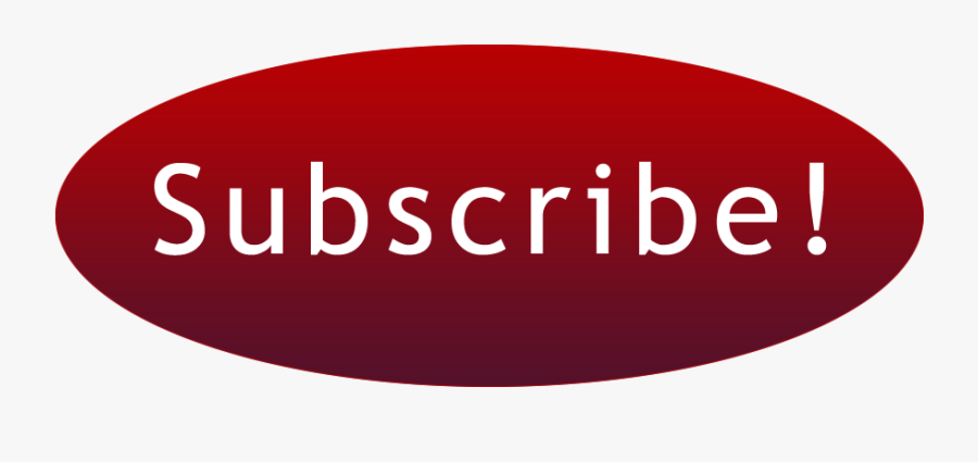 Subscribe Button Computer Youtube Icons Download Hd.