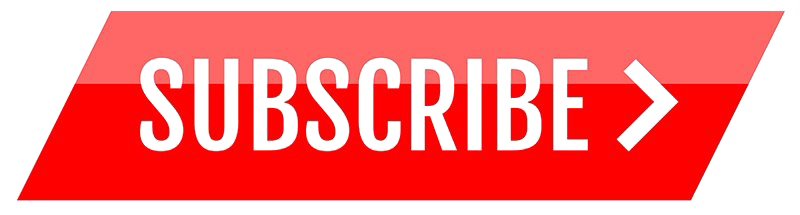 Subscribe Button PNG Images Transparent Free Download.