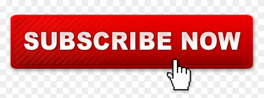 subscribe #button #subscribebutton #sticker #youtube.